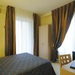 Classica Hotel Villa Ida