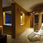 hotel-villa-ida-centro-benessere (1)