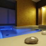 hotel-villa-ida-centro-benessere (2)