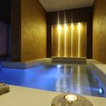 hotel-villa-ida-centro-benessere (3)